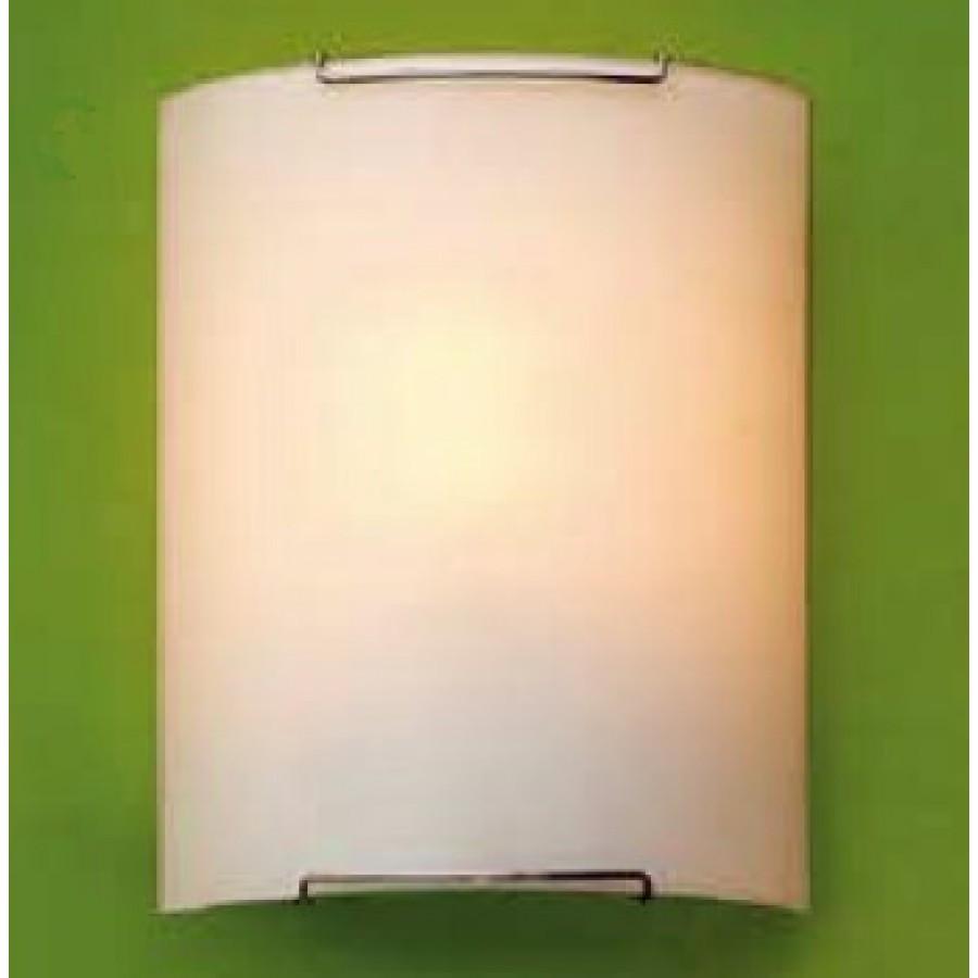 Настенный светильник Citilux CL921000Настенный светильник Citilux CL921000<br>