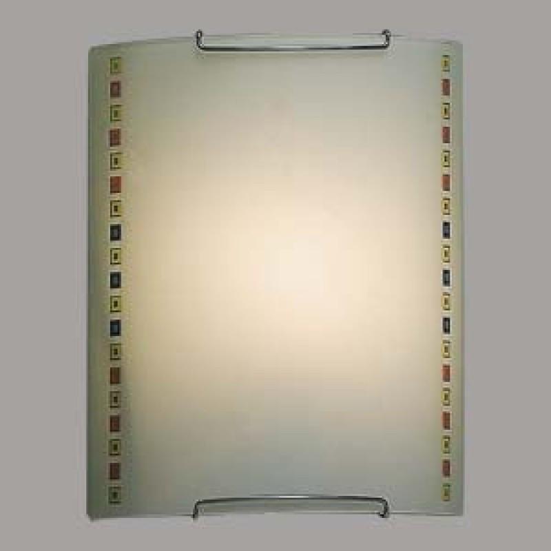 Настенный светильник Citilux CL921006Настенный светильник Citilux CL921006<br>