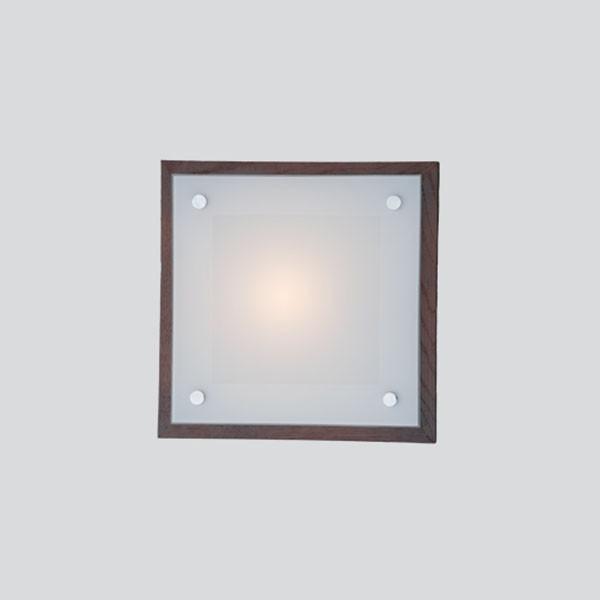 Настенный светильник Citilux CL938311Настенный светильник Citilux CL938311<br>