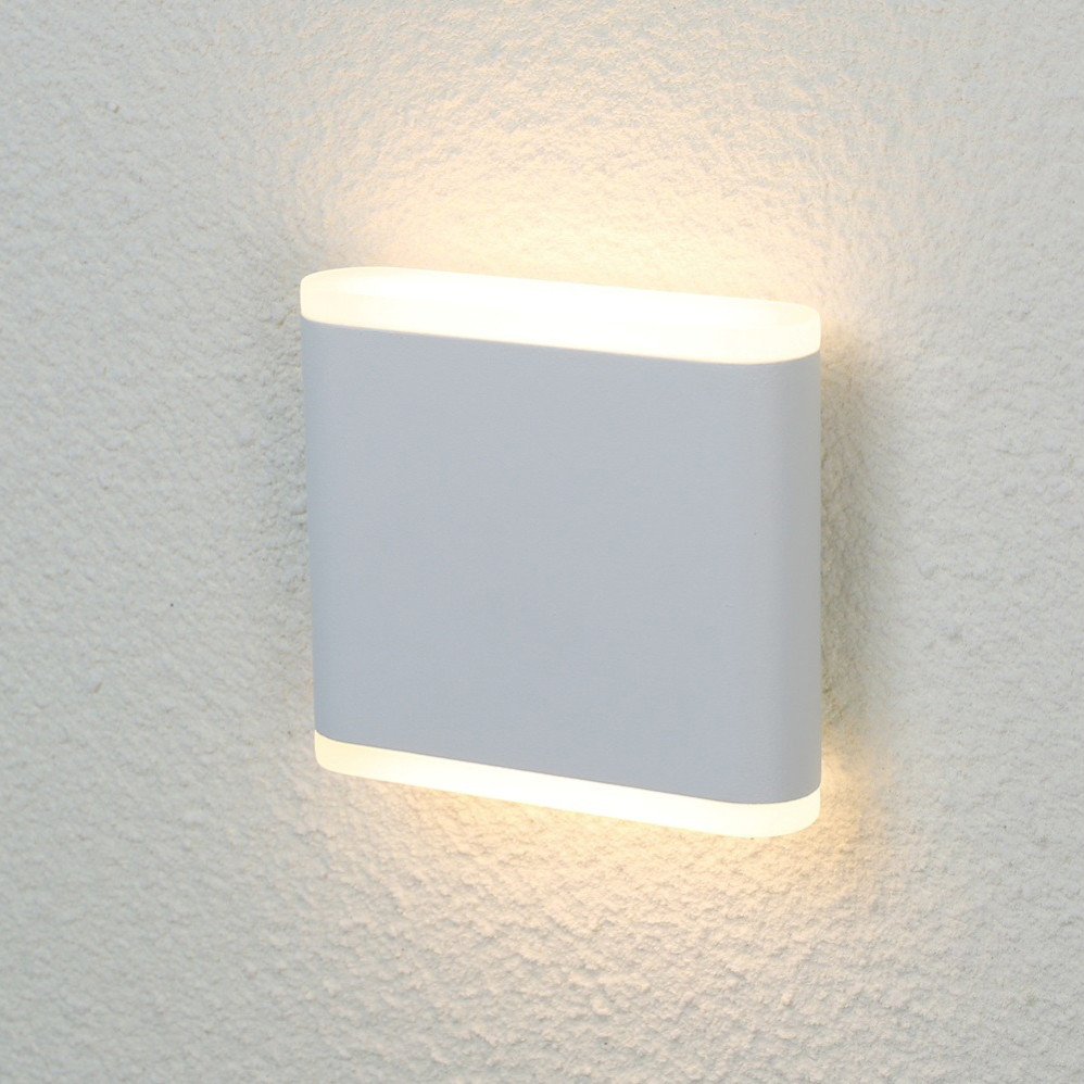Светильник Crystal lux Crystal Lux CLT 024W113 WH от svetilnik-online