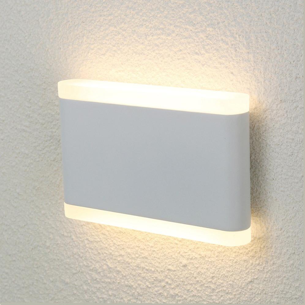 Светильник Crystal lux Crystal Lux CLT 024W175 WH от svetilnik-online