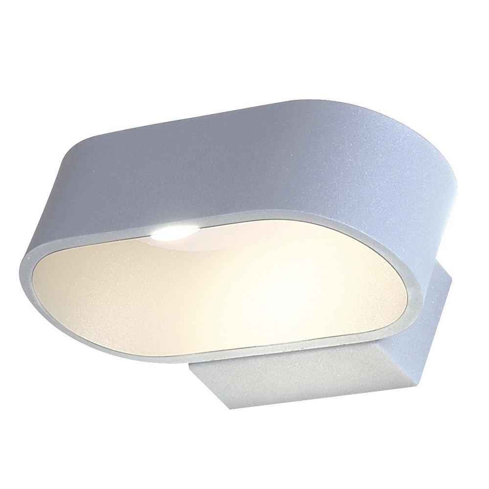 Светильник Crystal lux Crystal Lux CLT 511W150 WH от svetilnik-online
