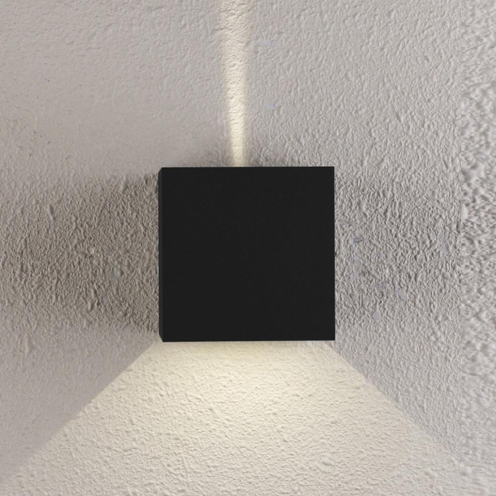 Светильник Crystal lux Crystal Lux CLT 520W BL от svetilnik-online