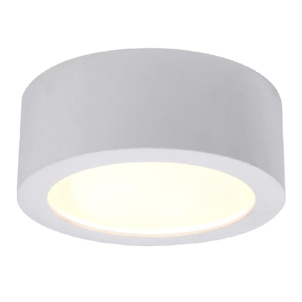 Точечный светильник Crystal lux Crystal Lux CLT 521C173 WH от svetilnik-online