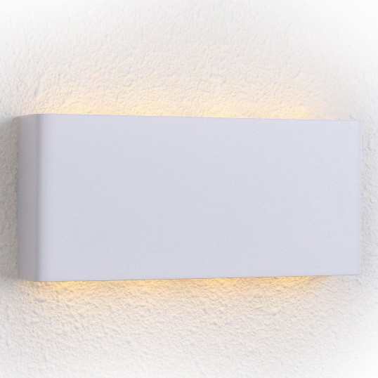 Светильник Crystal lux Crystal Lux CLT 323W200 WH от svetilnik-online