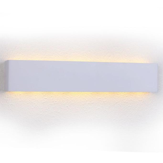 Светильник Crystal lux Crystal Lux CLT 323W535 WH от svetilnik-online
