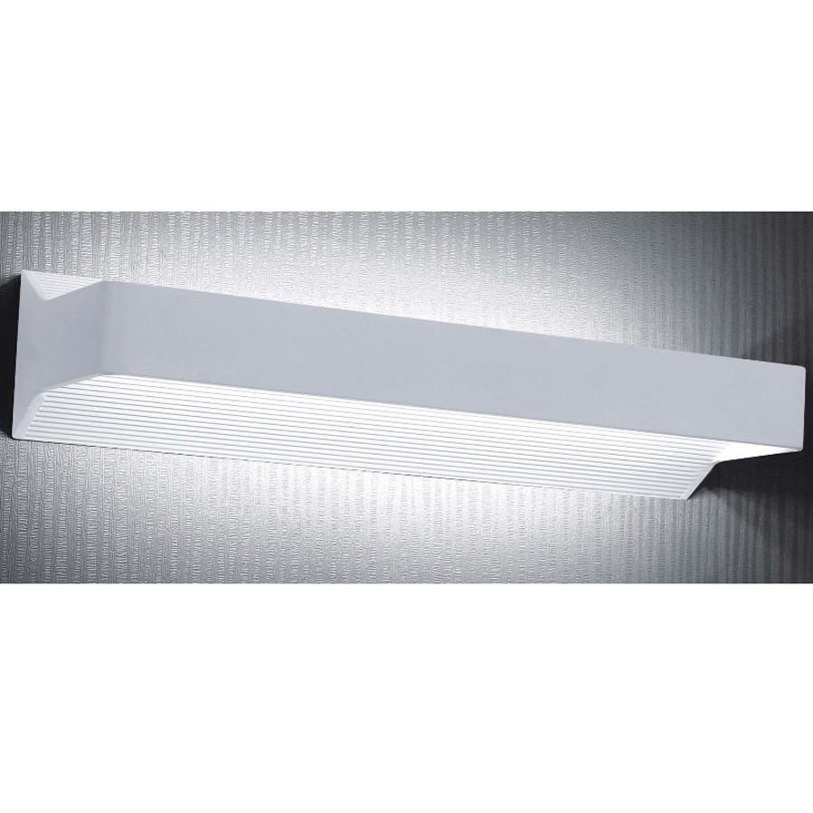 Светильник Crystal lux Crystal Lux CLT 326W530 от svetilnik-online