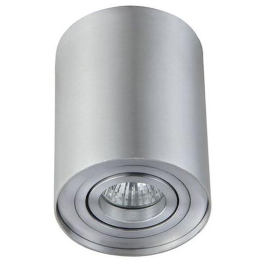 Точечный светильник Crystal lux Crystal Lux CLT 410C AL от svetilnik-online