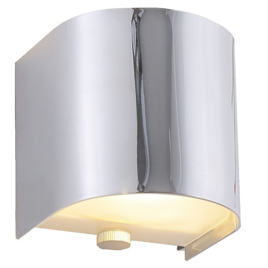 Светильник Crystal lux Crystal Lux CLT 430W CH от svetilnik-online
