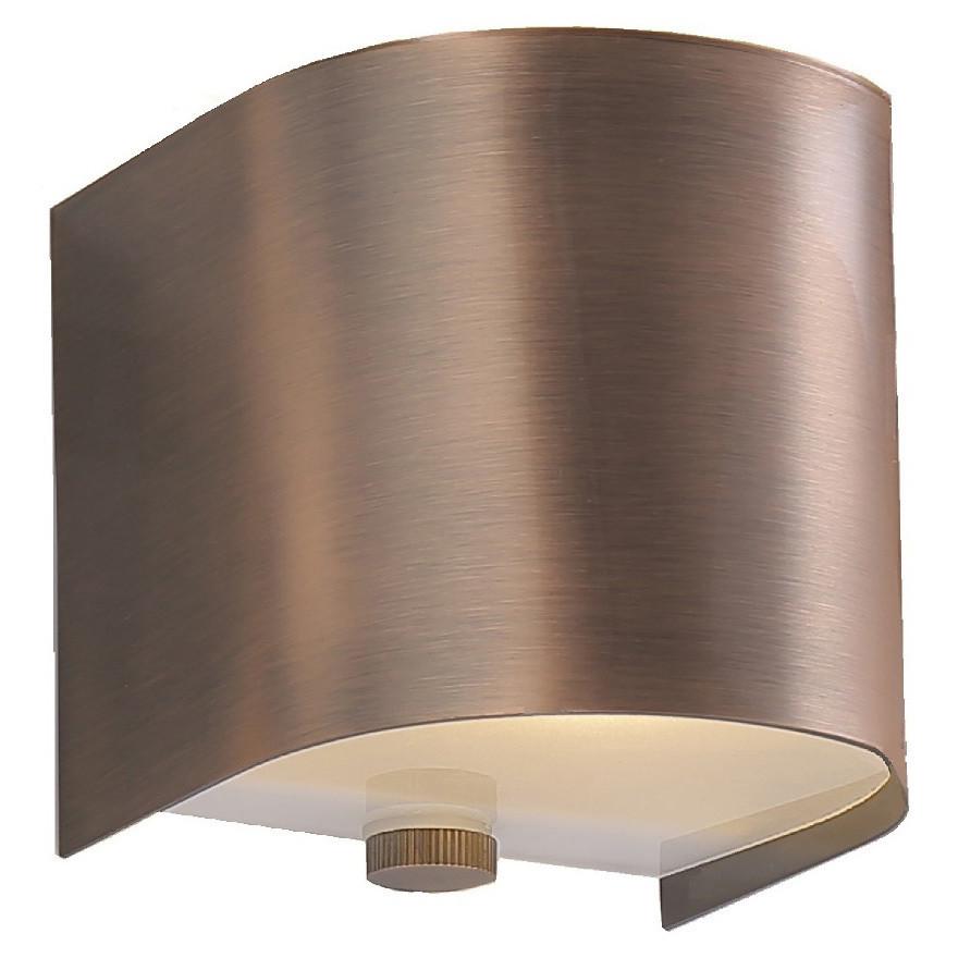 Светильник Crystal lux Crystal Lux CLT 430W COP от svetilnik-online