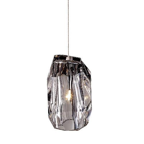 Купить Светильник (Люстра) Crystal Lux DALI SP1
