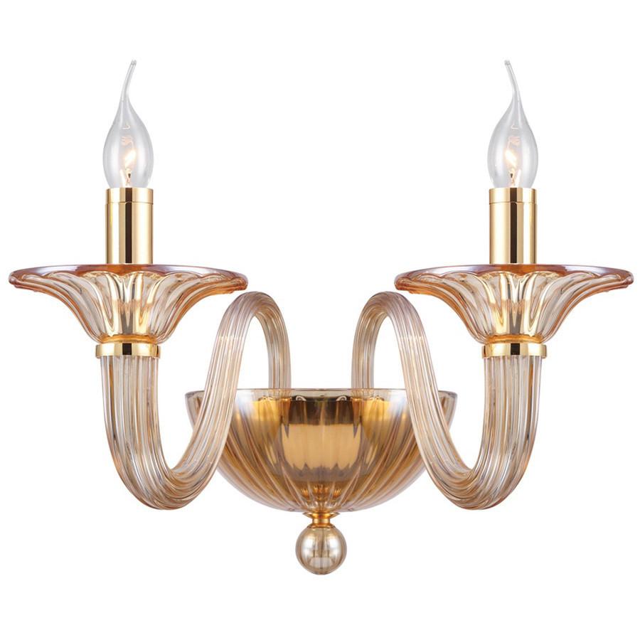 Светильник Crystal lux Crystal Lux DREAM AP2 от svetilnik-online