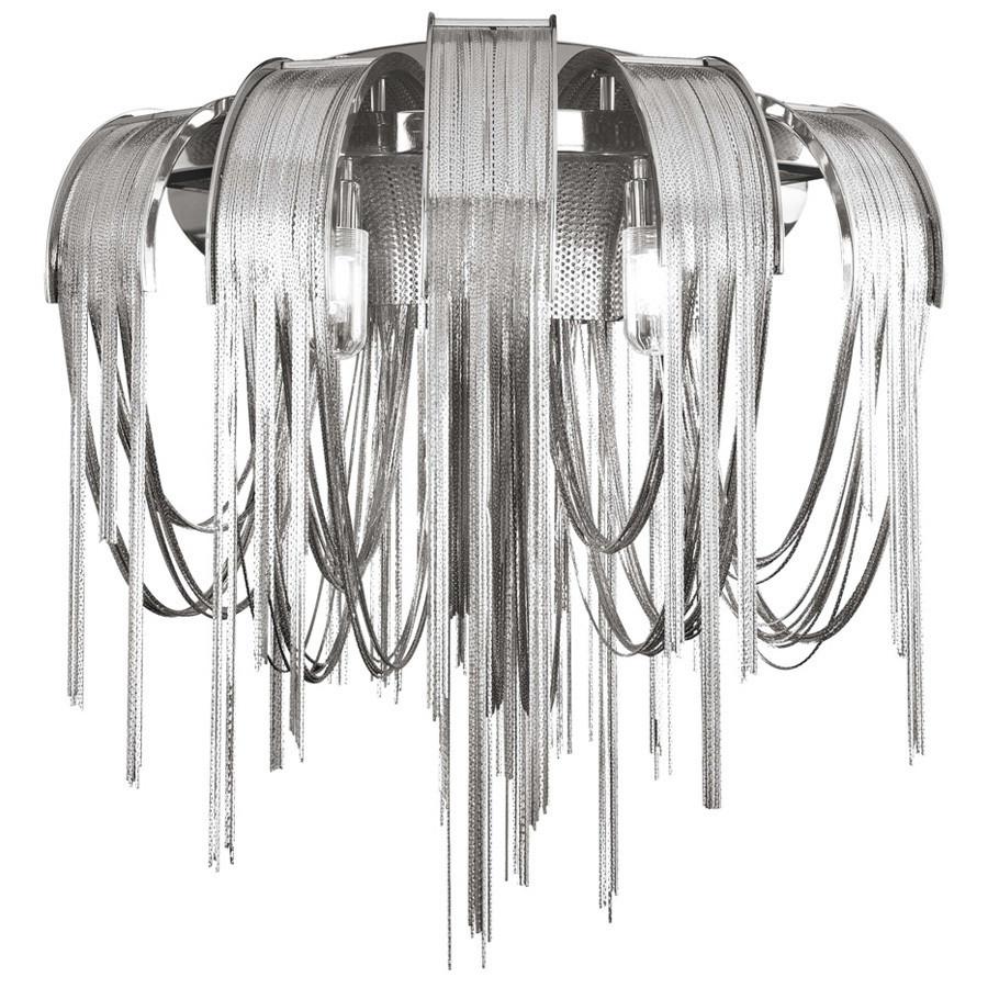 Светильник Crystal lux Crystal Lux HEAT AP2 от svetilnik-online