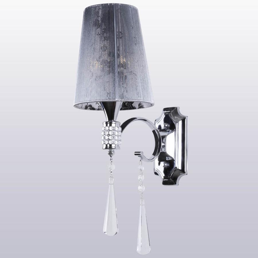 Светильник Crystal lux Crystal Lux JOY AP1 от svetilnik-online