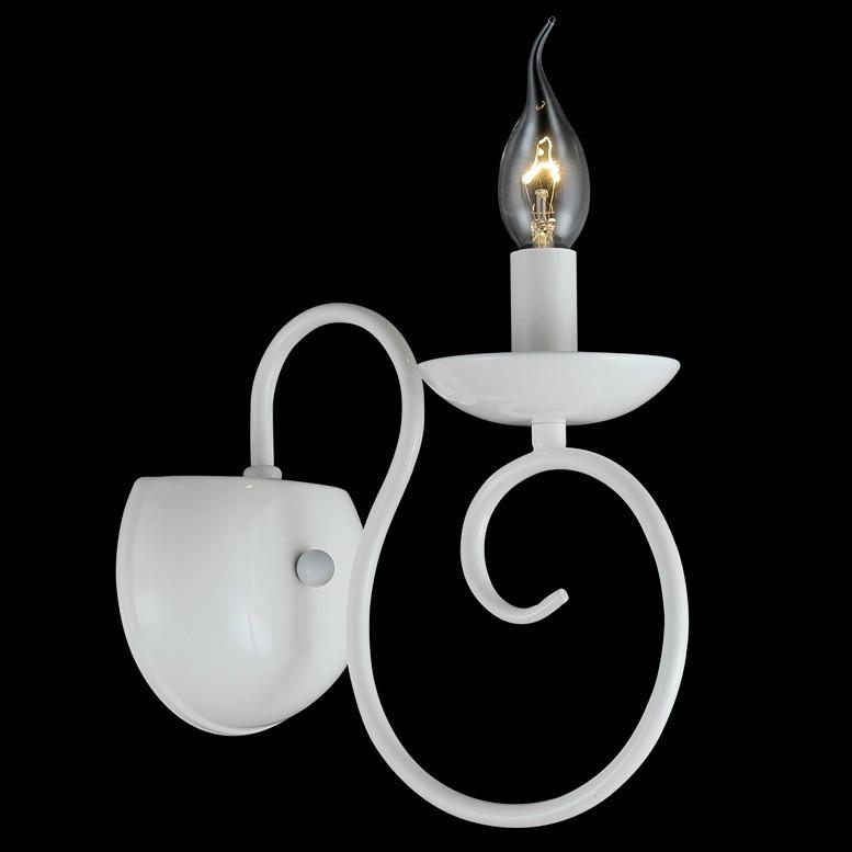 Светильник Crystal lux Crystal Lux SEMPRE AP1 от svetilnik-online