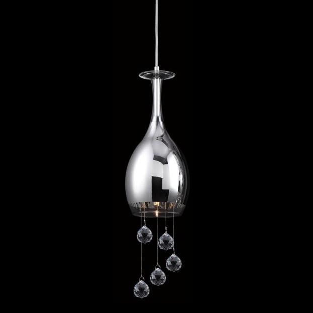 Купить Светильник (Люстра) Crystal Lux SNODO SP1