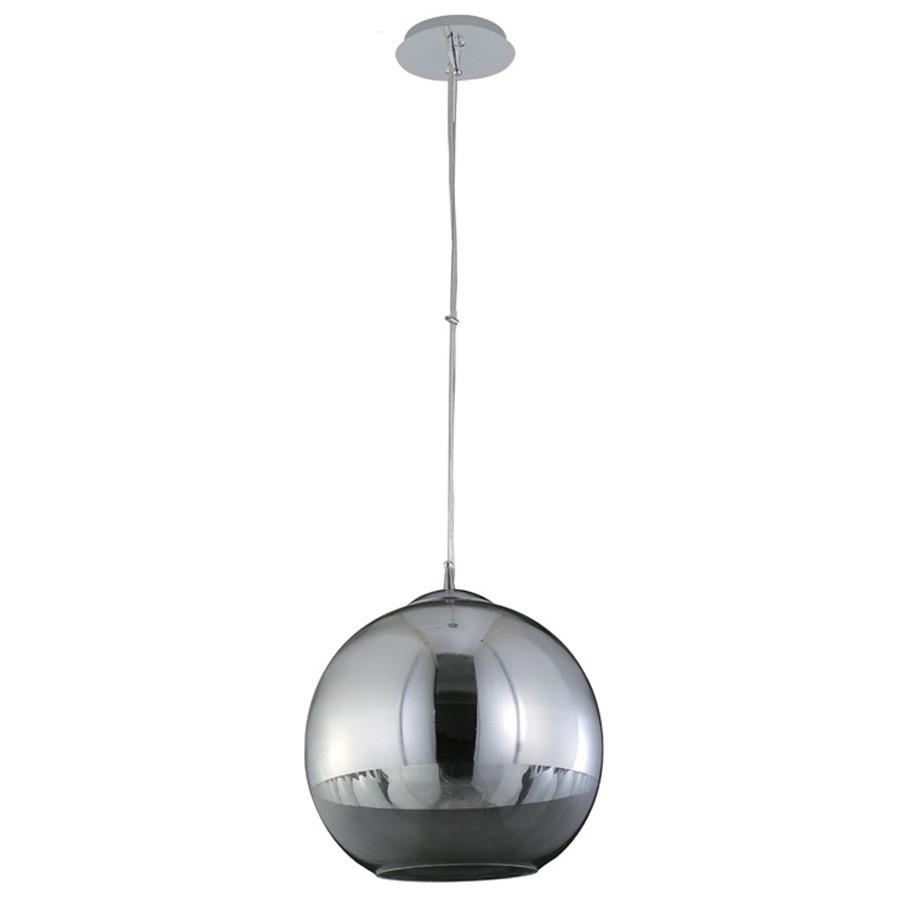 Купить Светильник (Люстра) Crystal Lux WOODY SP1 20