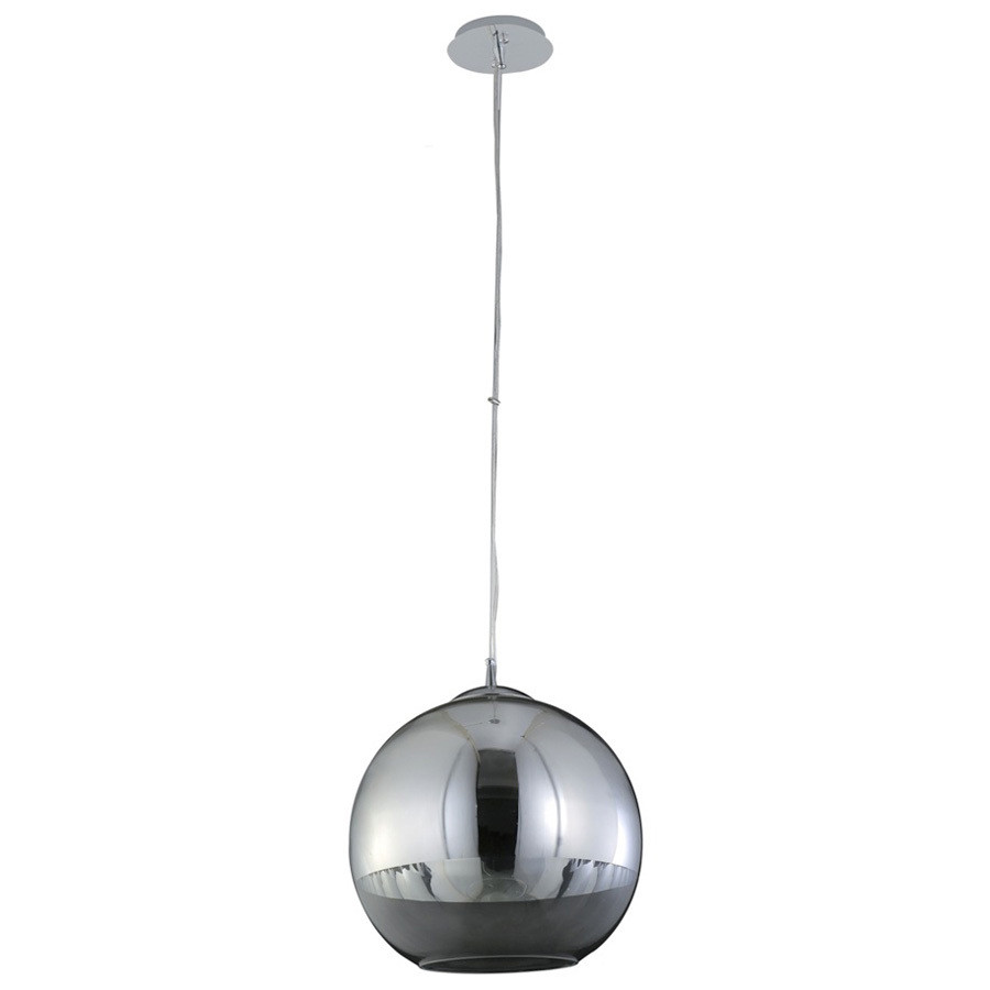 Купить Светильник (Люстра) Crystal Lux WOODY SP1 30