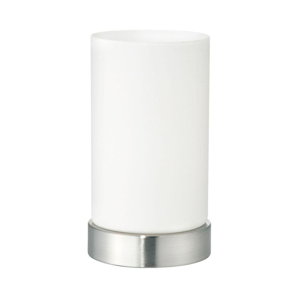 Настольная лампа Spot Light Spot Light Gina 7910102 от svetilnik-online