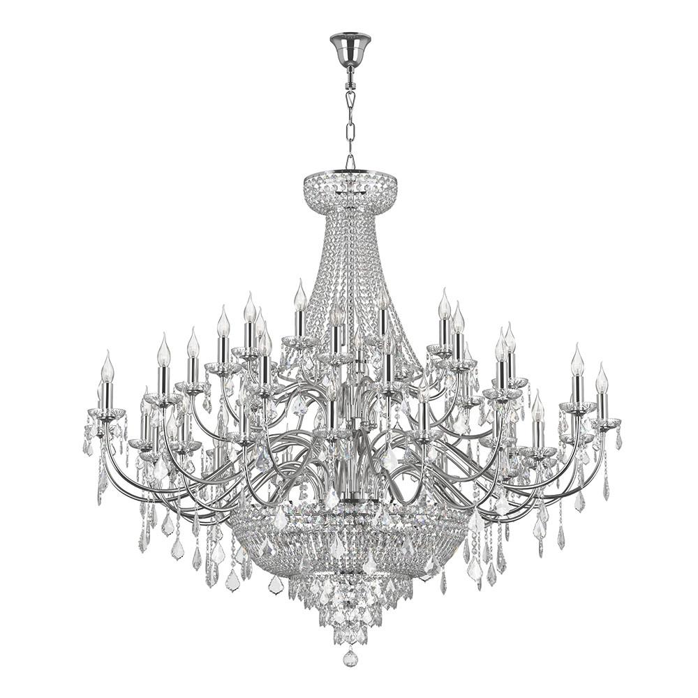 Купить Светильник (Люстра) Osgona Classic 700514