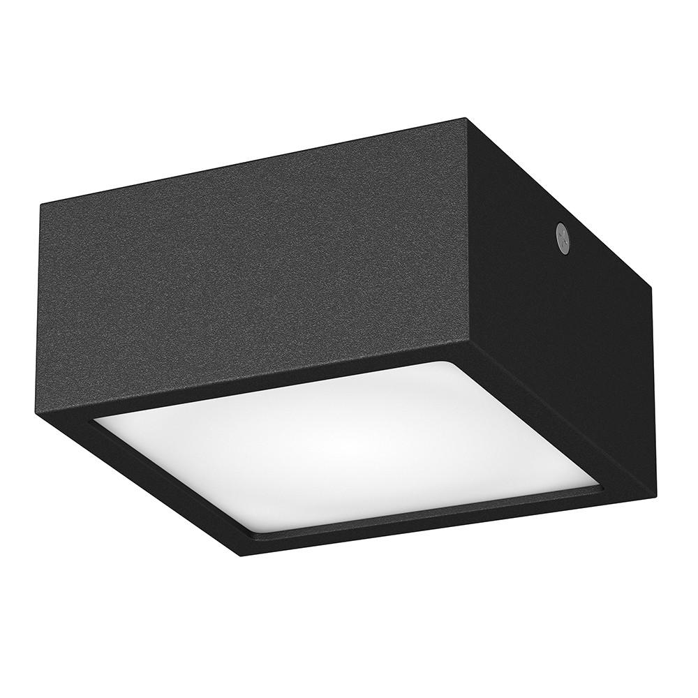 Светильник точечный Lightstar Zolla 211927  - Купить