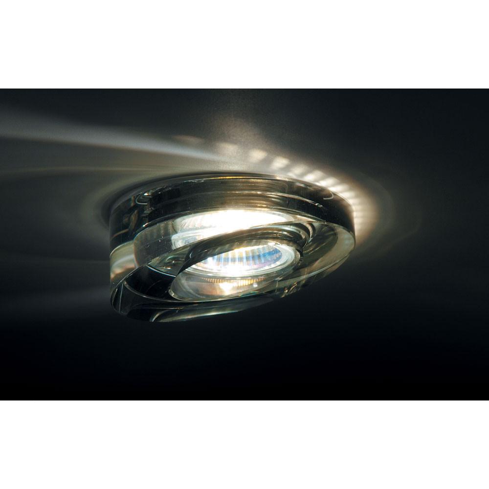 Точечный светильник Donolux Donolux DL012A от svetilnik-online