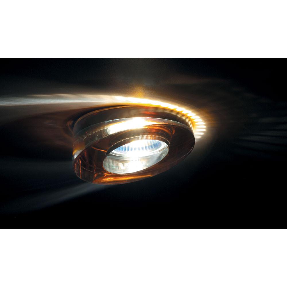 Точечный светильник Donolux Donolux DL012Y от svetilnik-online
