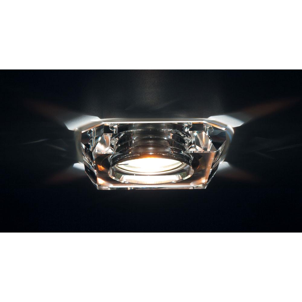 Точечный светильник Donolux Donolux DL018A от svetilnik-online