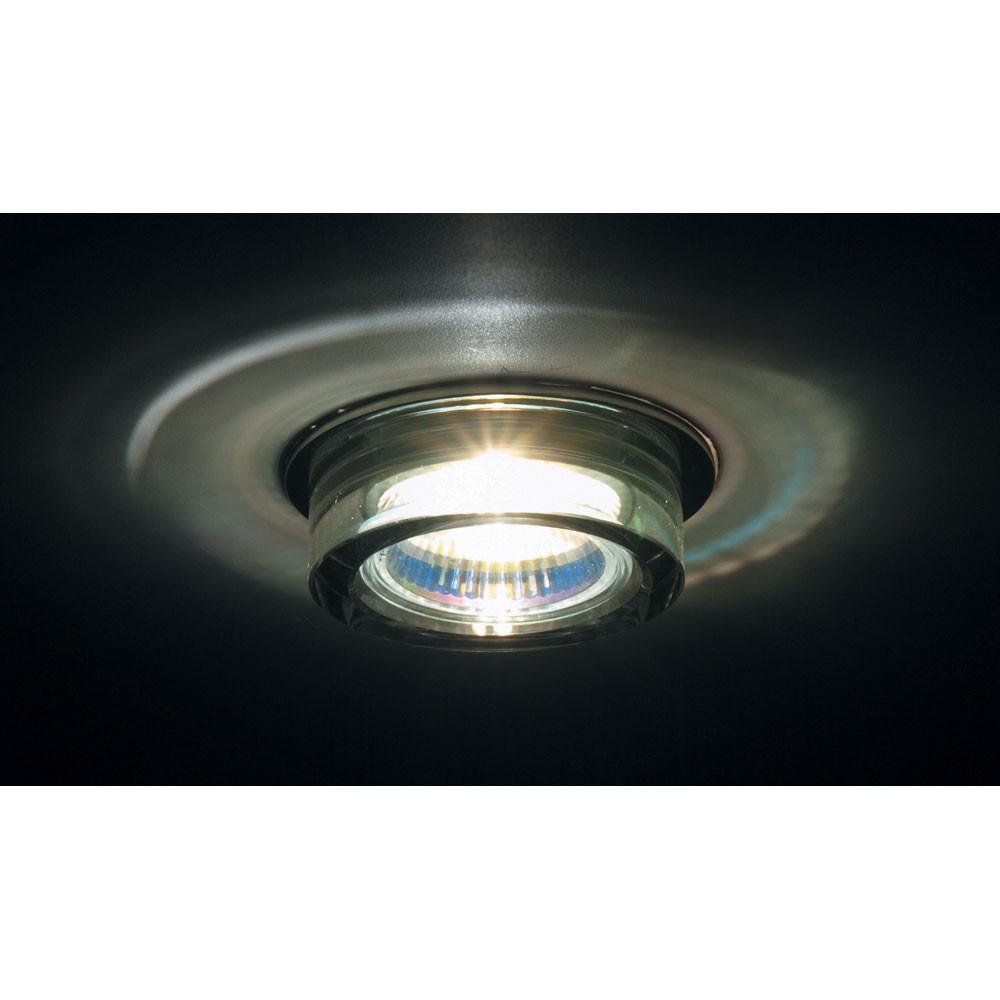 Светильник точечный Donolux DL042CLСветильник точечный Donolux DL042CL<br>