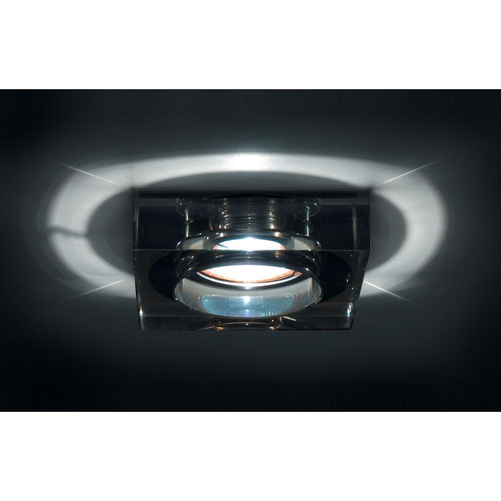 Светильник точечный Donolux DL132CH/GrayСветильник точечный Donolux DL132CH/Gray<br>