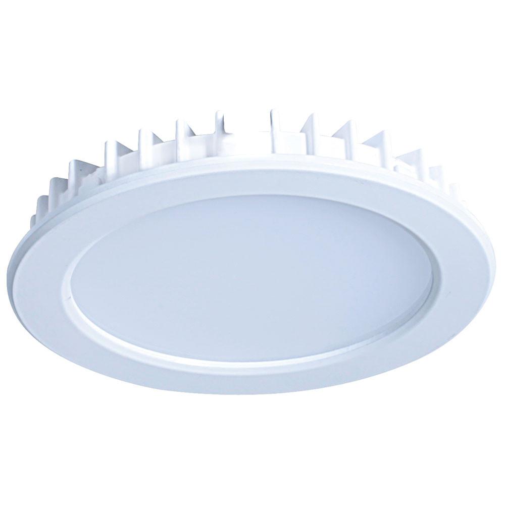 Светильник точечный Donolux DL18452/3000-White RСветильник точечный Donolux DL18452/3000-White R<br>