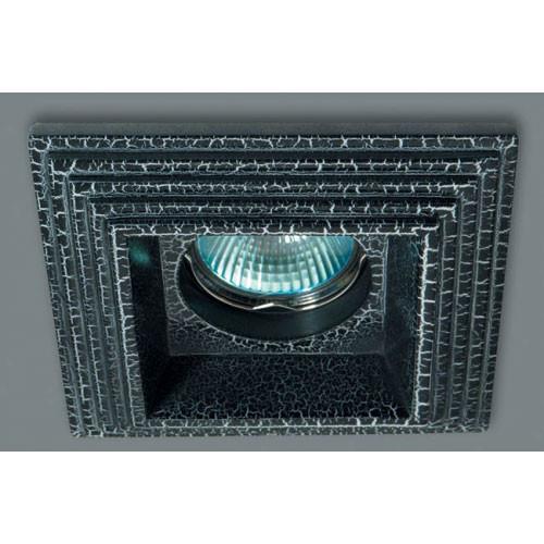 Точечный светильник Donolux Donolux DL208G/2 от svetilnik-online
