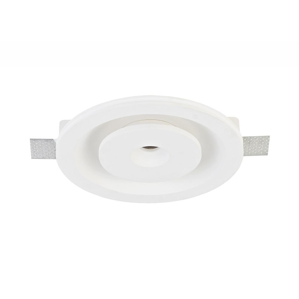 Светильник точечный Donolux DL236GRСветильник точечный Donolux DL236GR<br>