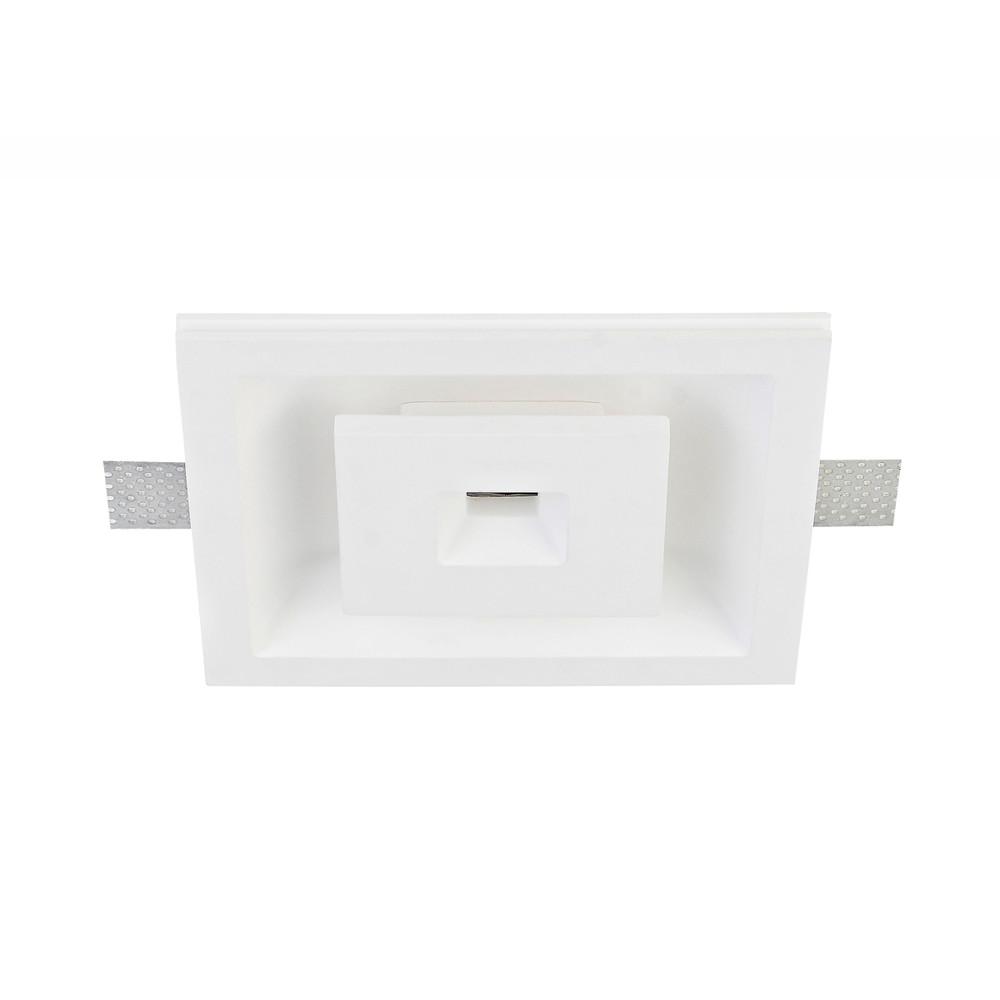 Светильник точечный Donolux DL236GSQСветильник точечный Donolux DL236GSQ<br>