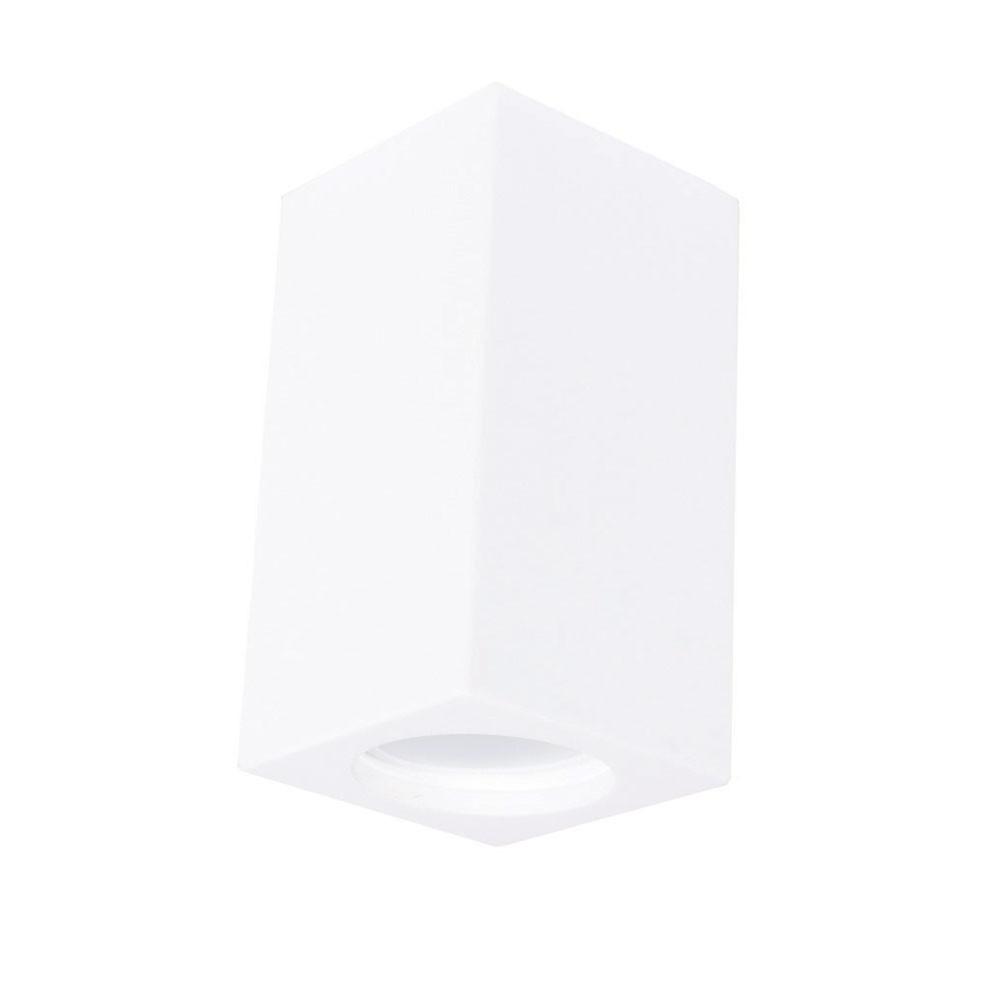 Светильник точечный Donolux DL264G  - Купить