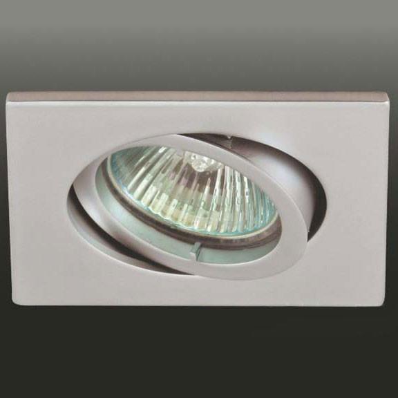 Точечный светильник Donolux Donolux SA1509.01 от svetilnik-online