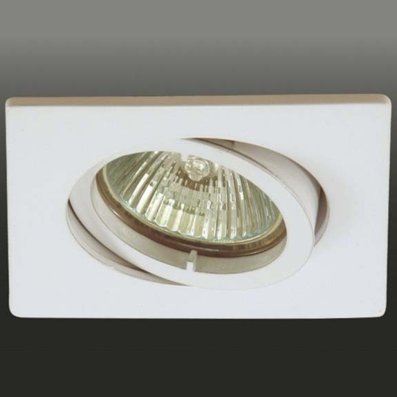 Точечный светильник Donolux Donolux SA1509.10 от svetilnik-online