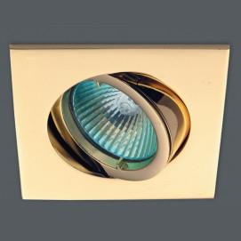 Точечный светильник Donolux Donolux SA1509.50 от svetilnik-online