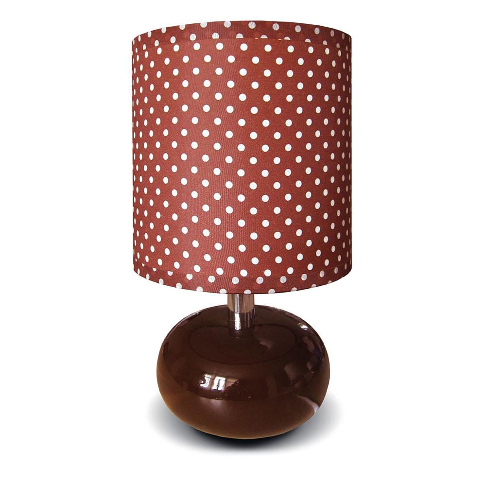 Настольная лампа Mw-light MW-Light Келли 607030301 от svetilnik-online