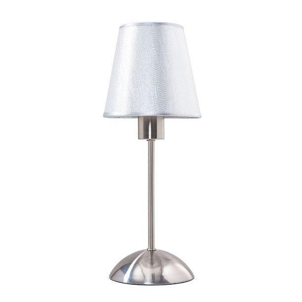 Настольная лампа Spot Light Spot Light Tora 7524017 от svetilnik-online