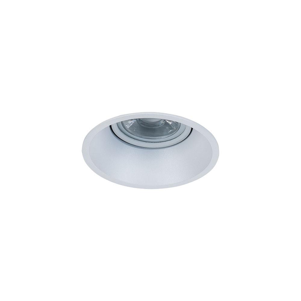 Точечный светильник Maytoni Maytoni Dot DL028-2-01W от svetilnik-online