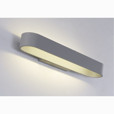Светильник Crystal lux Crystal Lux CLT 511W425 GR от svetilnik-online