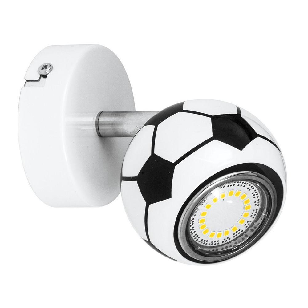Светильник Spot Light Spot Light Play 2400104 от svetilnik-online