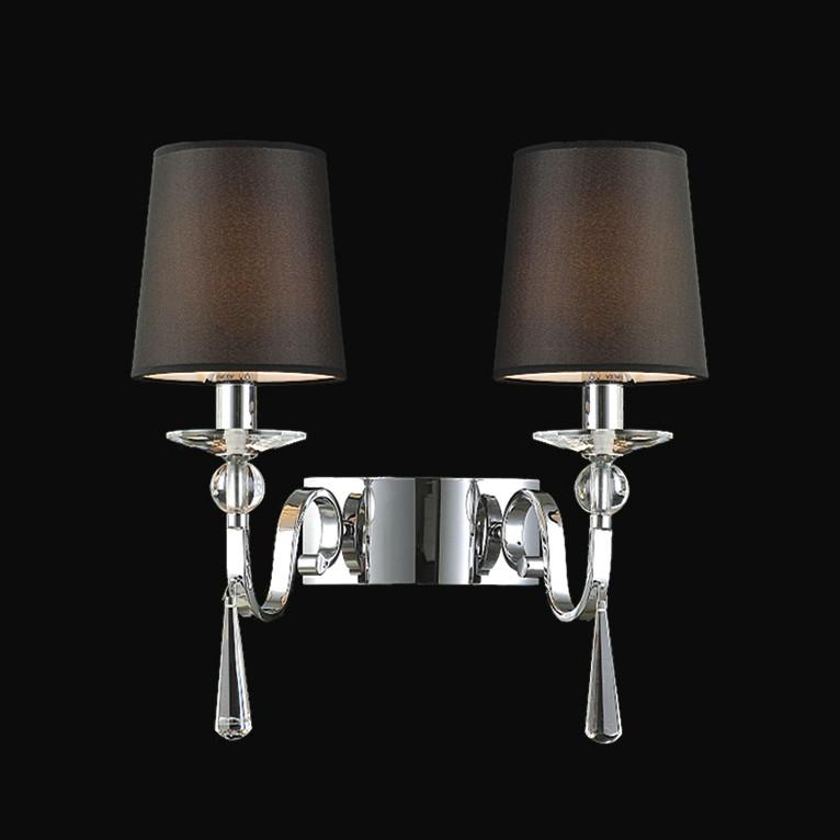 Светильник Newport Newport 31800 31802/A от svetilnik-online