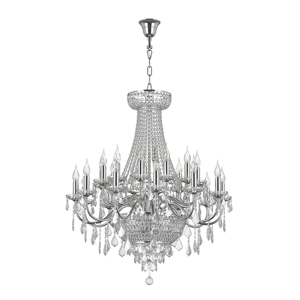 Купить Светильник (Люстра) Osgona Classic 700294