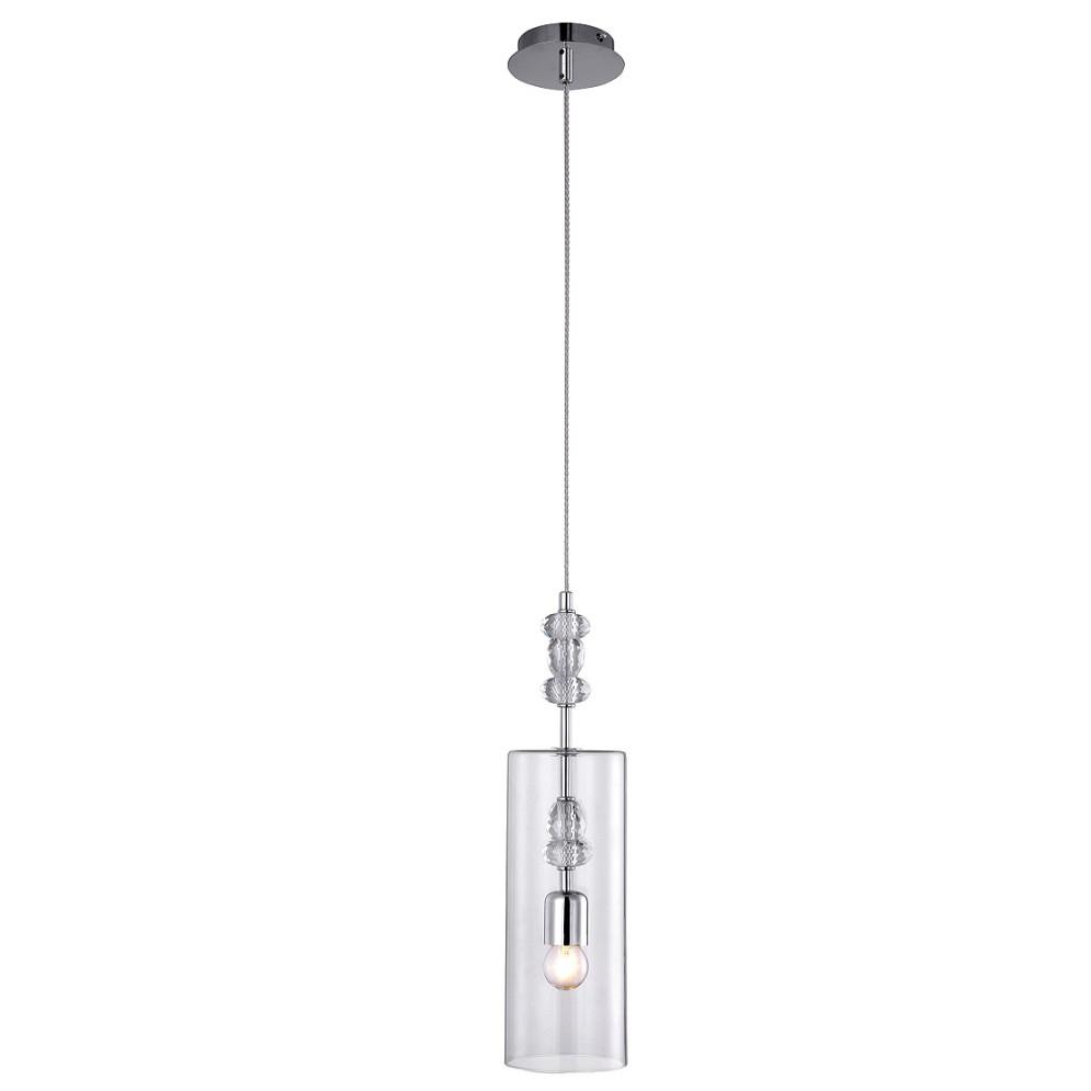 Купить Светильник (Люстра) Crystal Lux EVA SP1