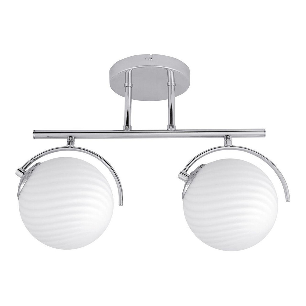 Люстра Spot Light Spot Light Galea 8112228 от svetilnik-online