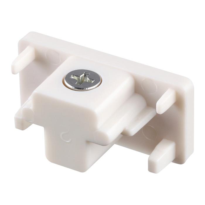 Купить Заглушка торцевая Novotech 135016