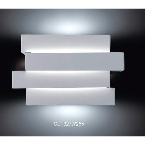 Светильник Crystal lux Crystal Lux CLT 327W255 от svetilnik-online