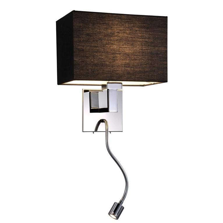 Светильник Newport Newport 14000 14202/A black от svetilnik-online